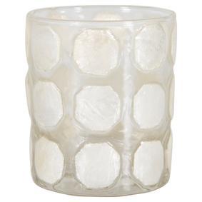 Rituals White Mumluk 7,5x7,5x8,5 cm