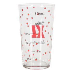 FRAGA XL BARDAK - 570 ml