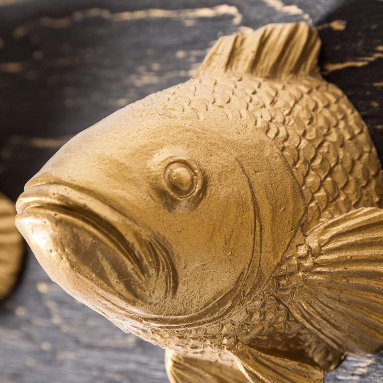 FISH ASKILIK