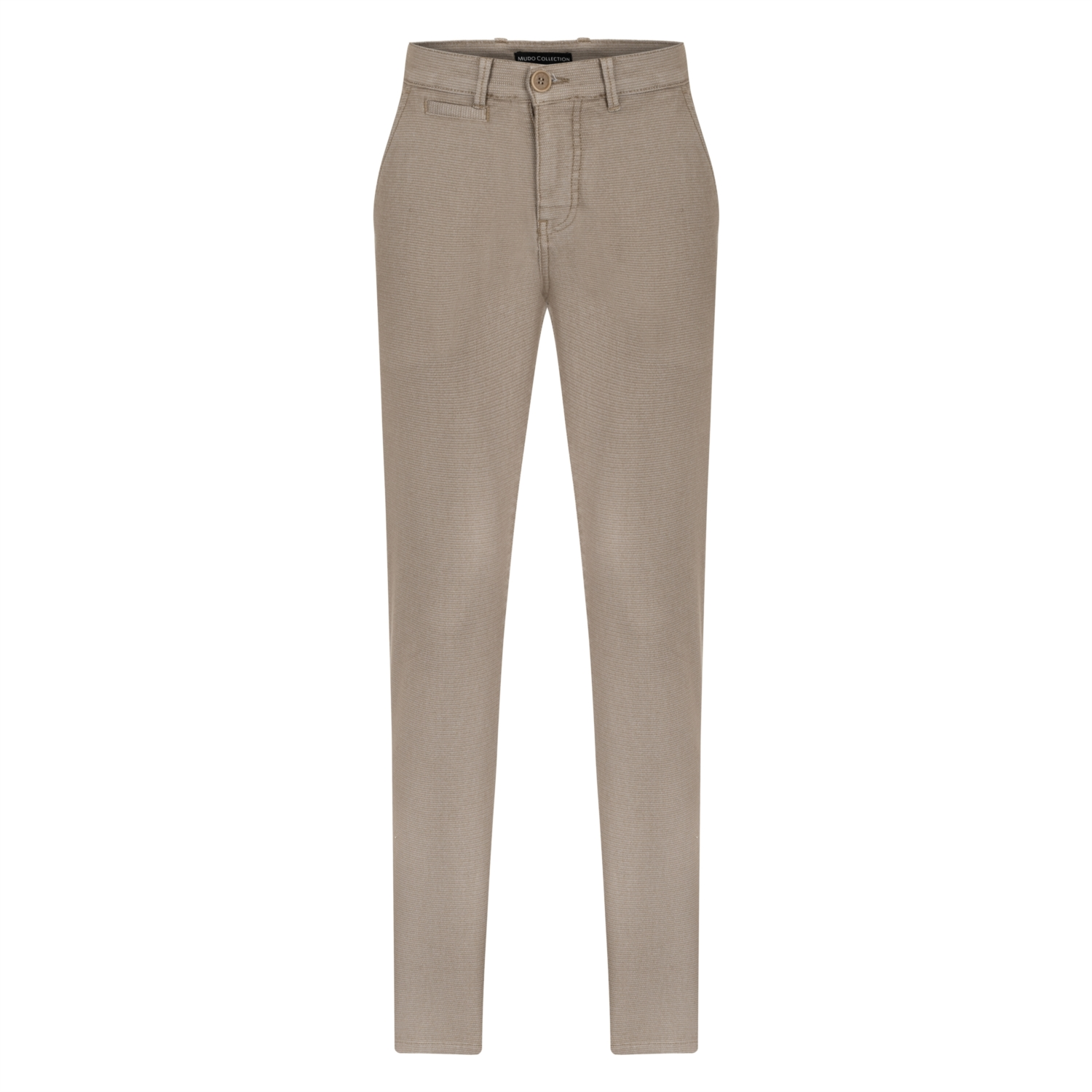 SUPER SLIM PAMUKLU CHINO PANTOLON