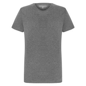 PAMUK BASIC T-SHIRT