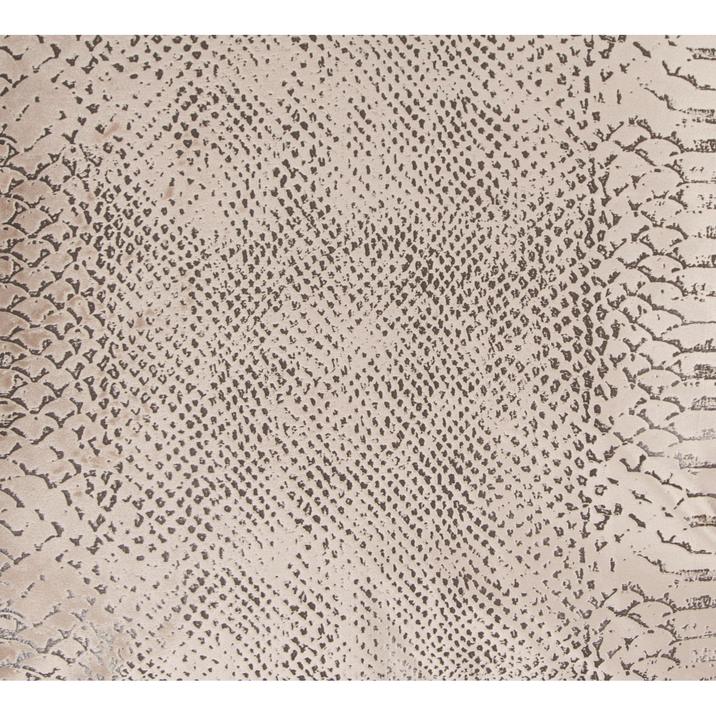 ANCINE KIRLENT BEJ 50x50