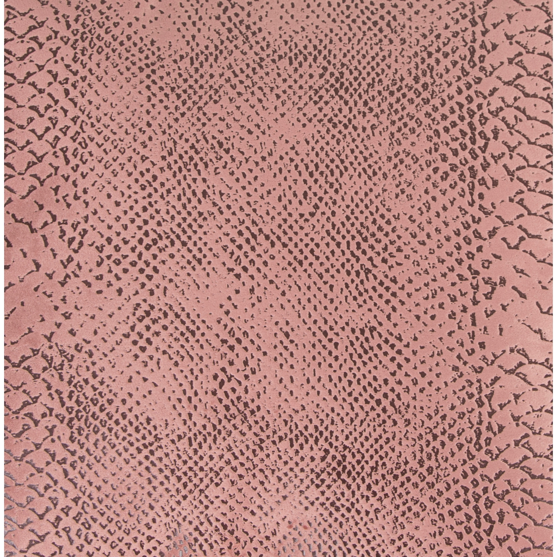 ANCINE KIRLENT ROSE 50x50