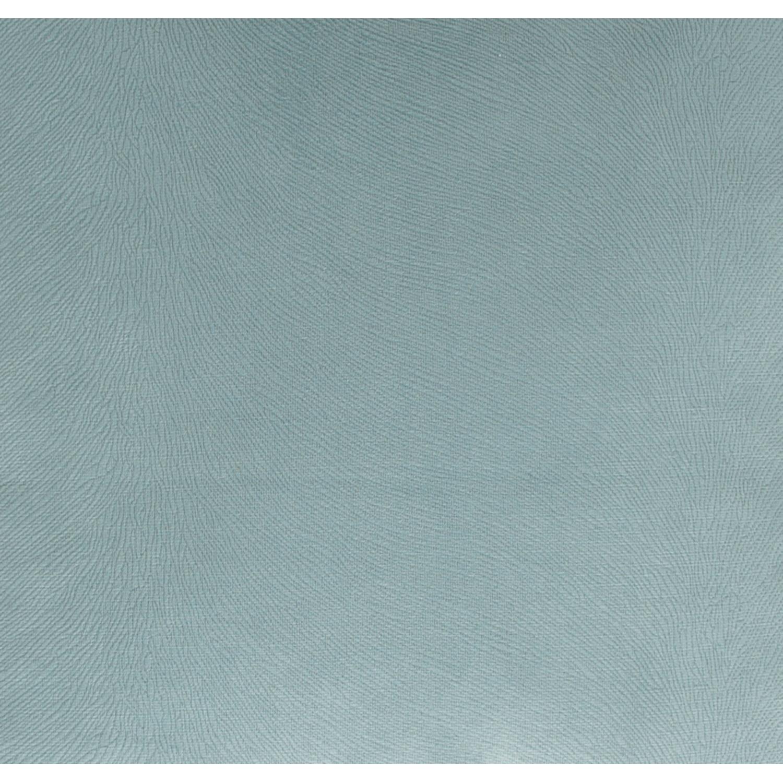 MOJO KIRLENT MINT 45x45