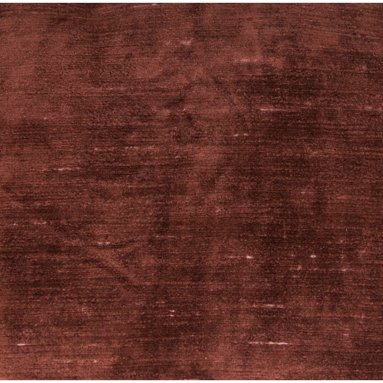 TEORA KIRLENT BORDO 35x55
