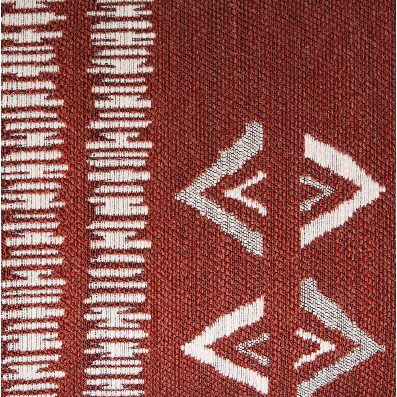 CAPEGO KIRLENT KIREMIT 33x55