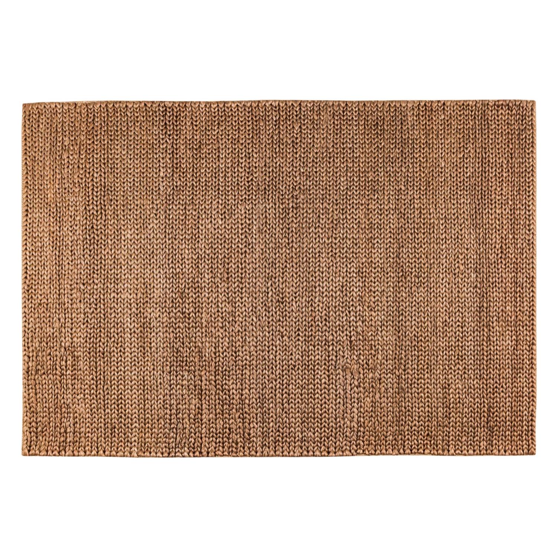 DIEGO KAHVE HALI 120x180 CM