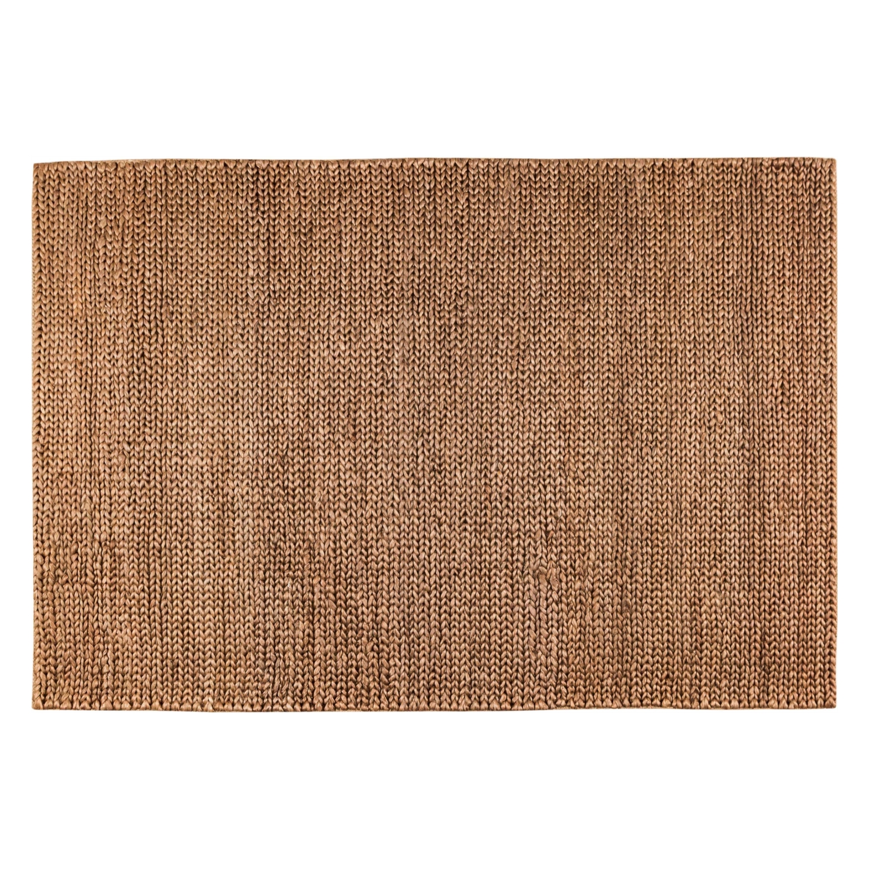 DIEGO HALI KAHVE 170x240