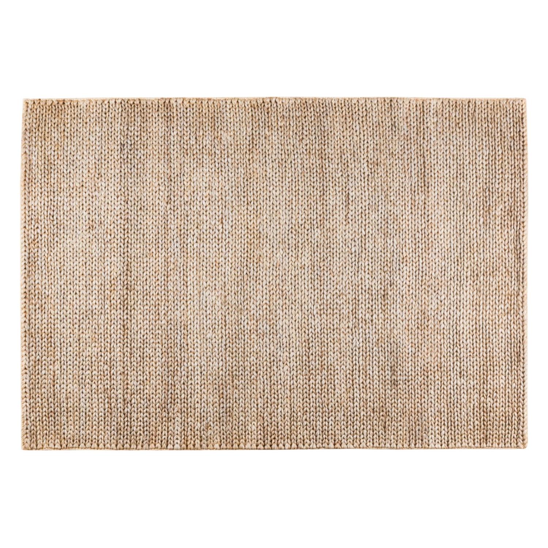 DIEGO HALI GRI 120x180