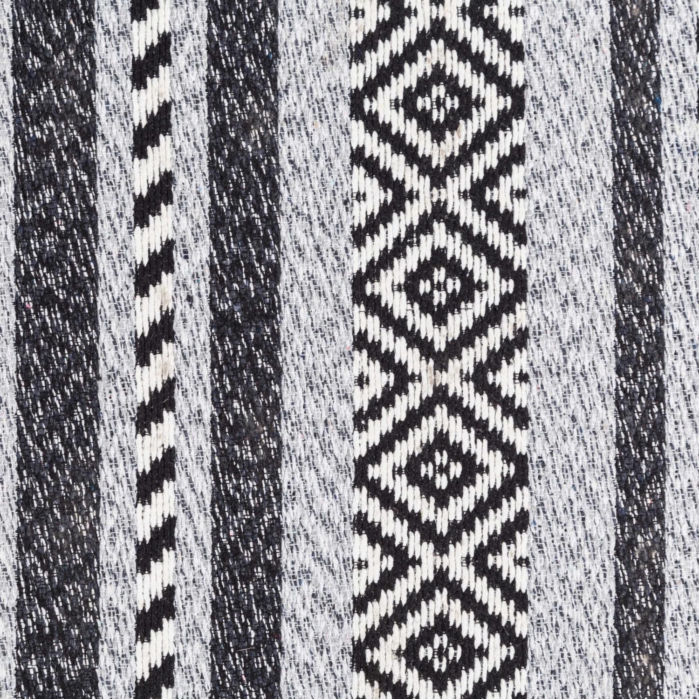 SONE HALI 120x180 CM