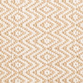 PEARL KAHVE HALI 120x180 CM