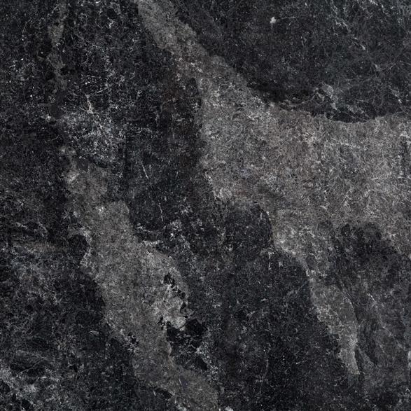 SIRIUS BLACK GRI MERMER TABLA
