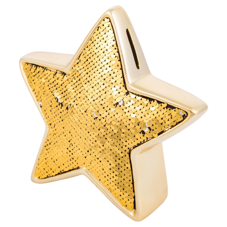 STAR KUMBARA