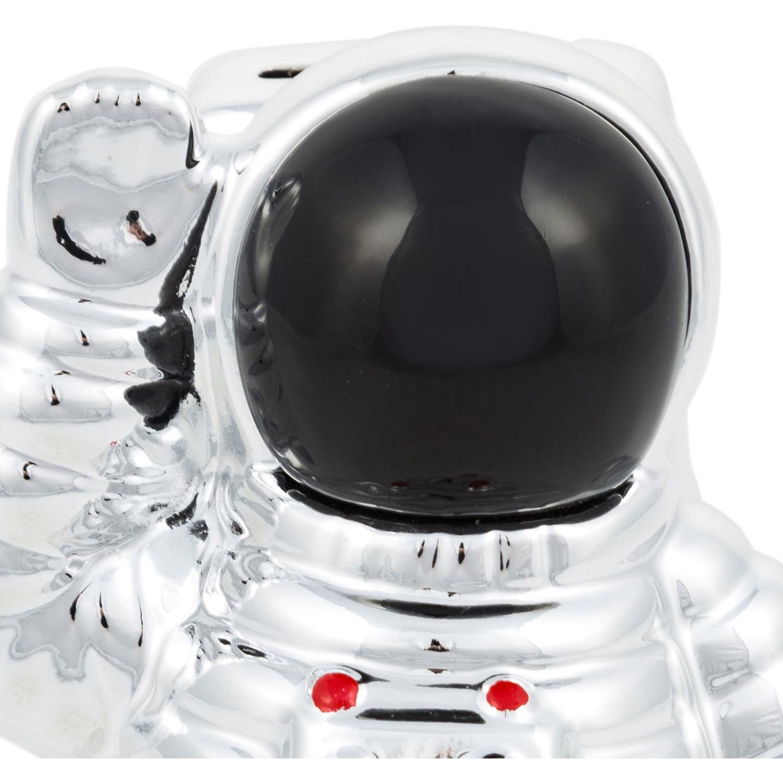 ASTRONOT KUMBARA