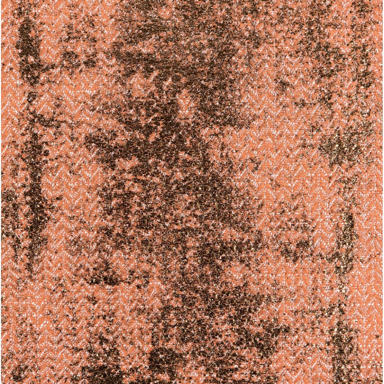 OAKLEY KIRLENT BAKIR 50x50