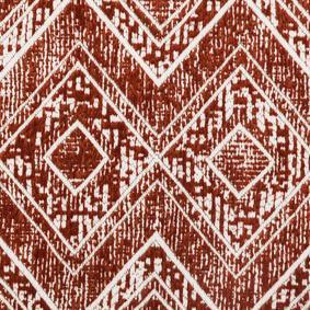 TAOS HALI 130x190 KIREMIT