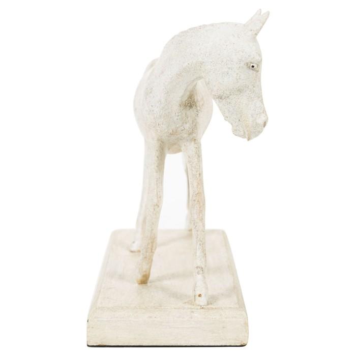 HORSE BIBLO SOL 28 CM