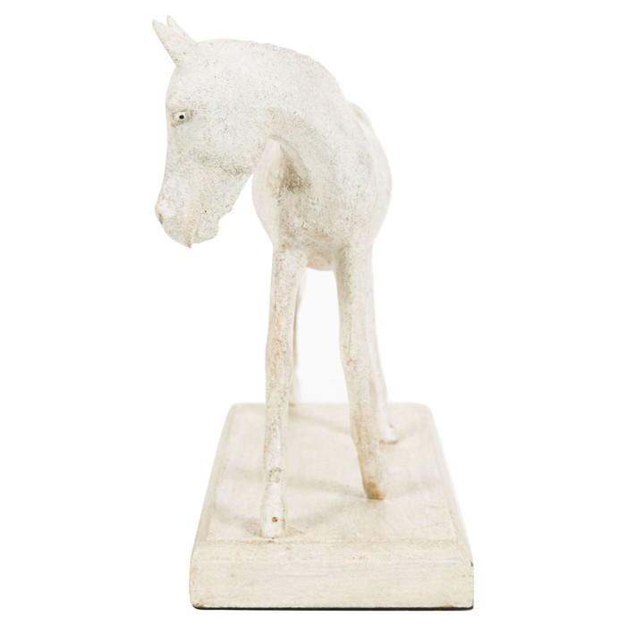 HORSE BIBLO SAĞ 28 CM