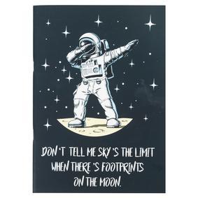 ASTRONOT BÜYÜK DEFTER