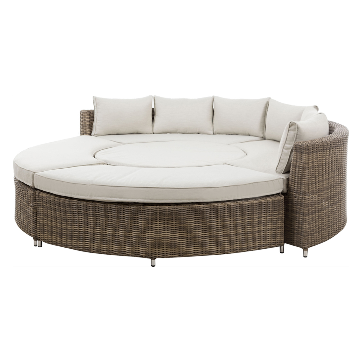 CLARA DAYBED