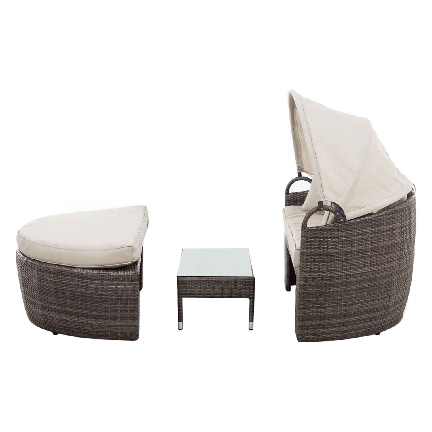 LAVINIA DAYBED