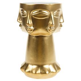 IPOLA GOLD HAVELKA SURATLI VAZO 31CM