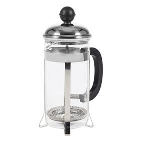 FRENCH PRESS ÇELİK 350 ML