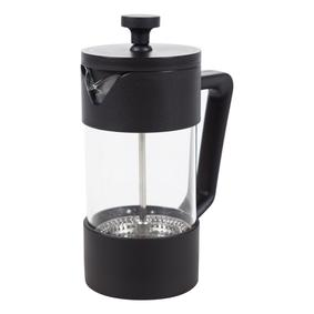 FRENCH PRESS SİYAH 350 ML