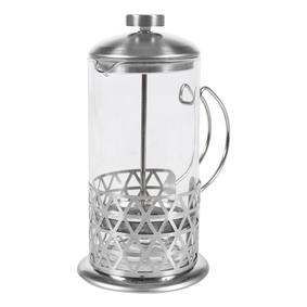 FRENCH PRESS 600 ML