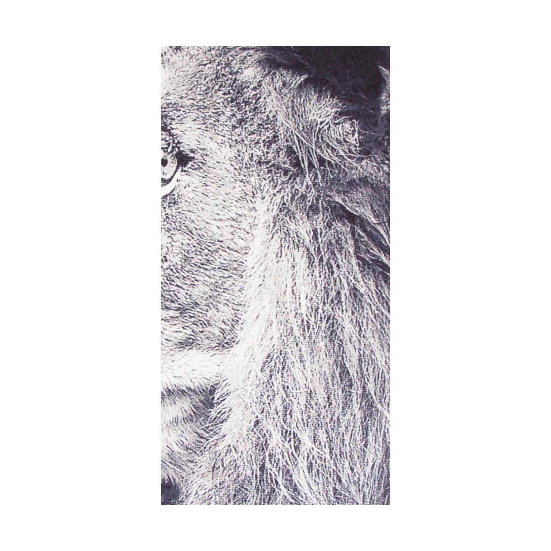 LEOS KIRLENT 45x45 CM
