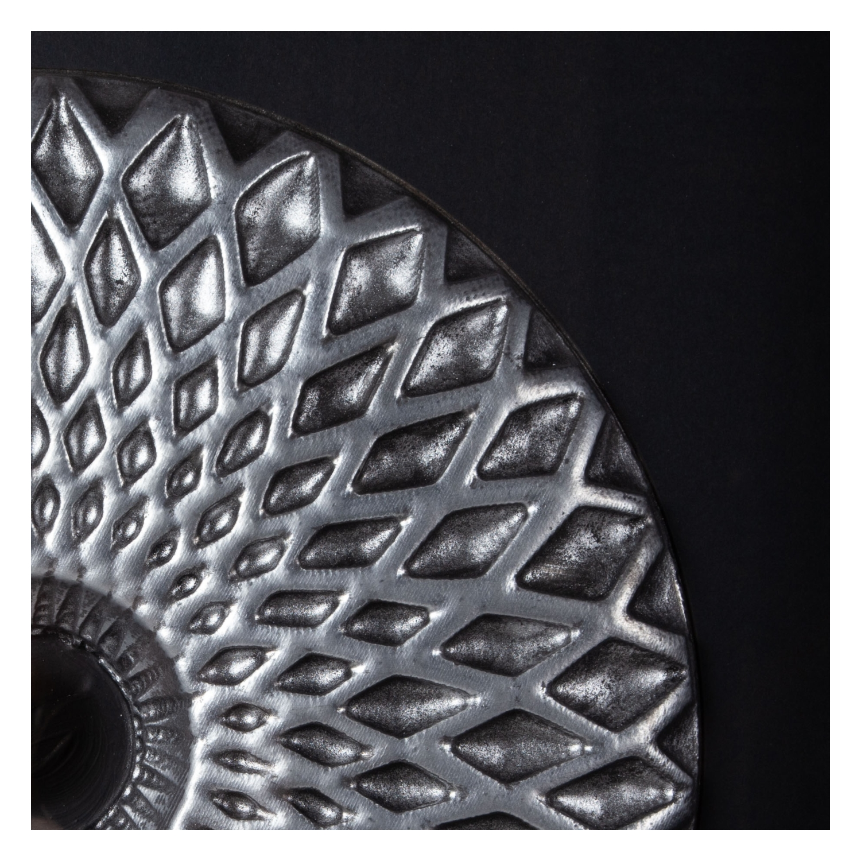LYON 3D KABARTMALI TABLO 70X70CM