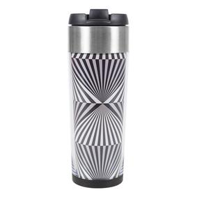 ILLUSION  TERMOS MUG 350 ML