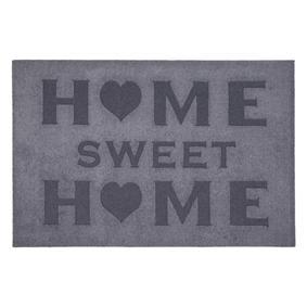 SWEET HOME PASPAS 40X60CM