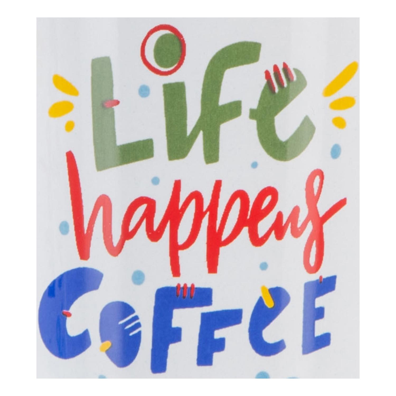 COFFEE LIFE FİNCAN SETİ 2 Lİ 150ML