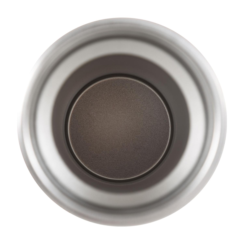 BLACK TERMOS MUG 350 ML