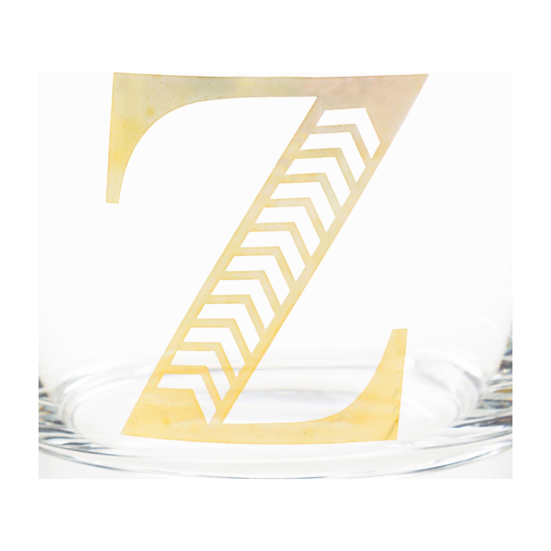 MONOGRAM BARDAK - Z 300ML