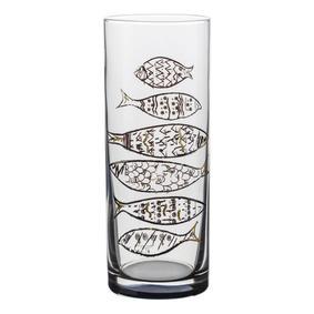GOLD FISH BARDAK 200ML