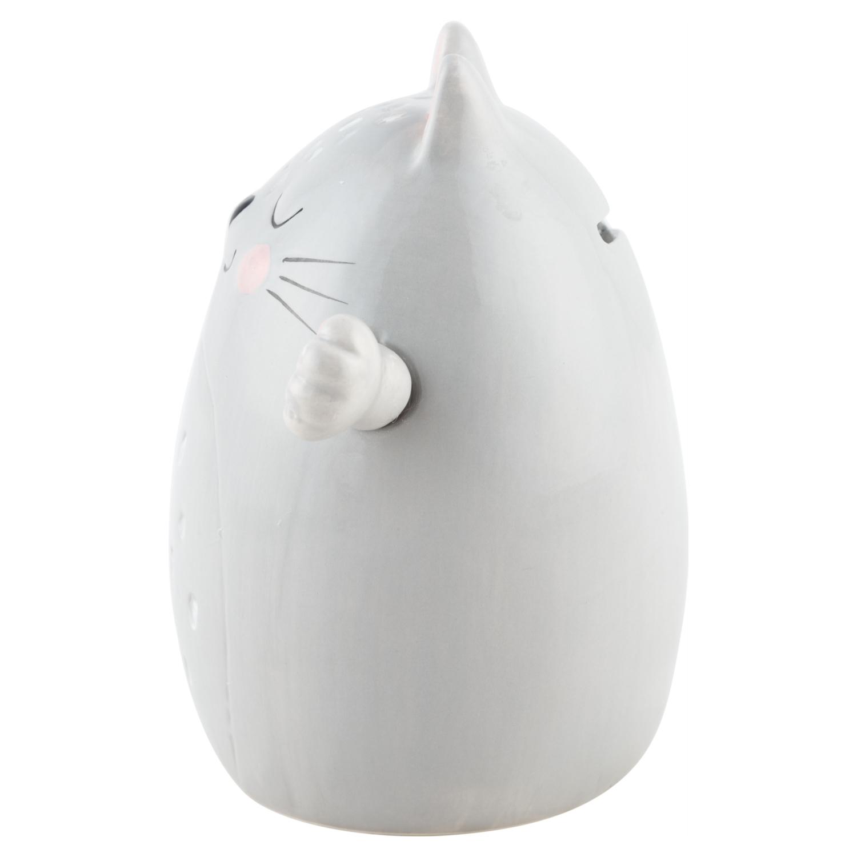CAT KUMBARA
