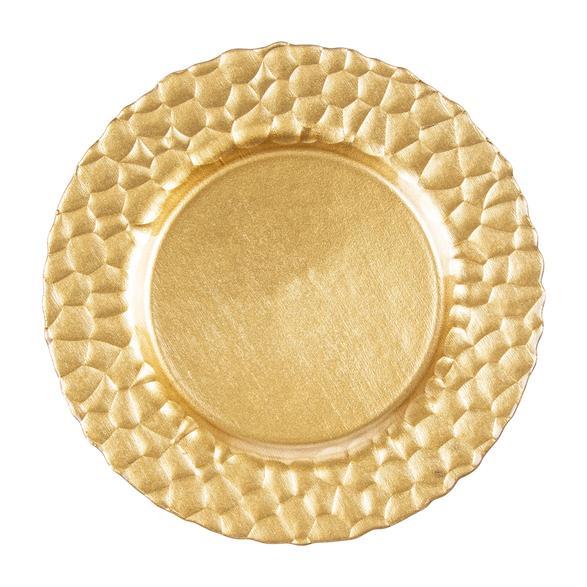 FLASHY GOLD SUPLA 33 CM