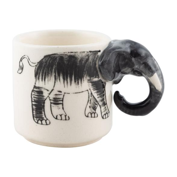 FİNCAN - ELEPHANT 90ML