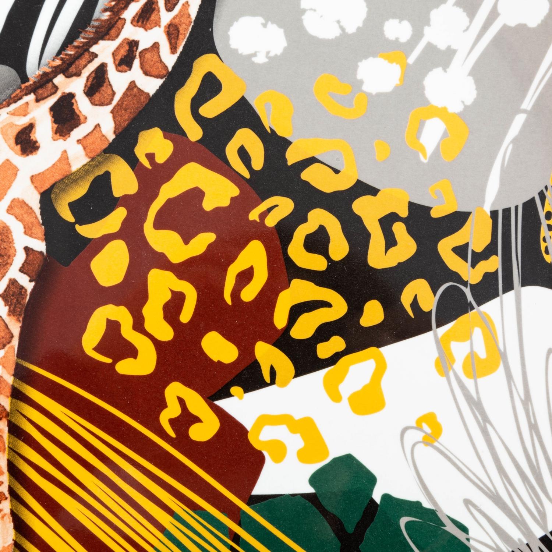 WILD GIRAFFE SUPLA 32 cm