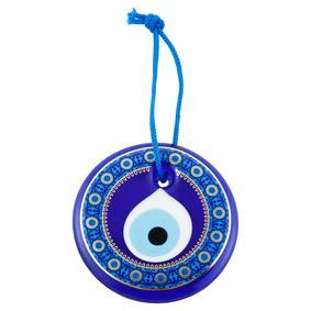 BLUE BLANC NAZARLIK 10 CM