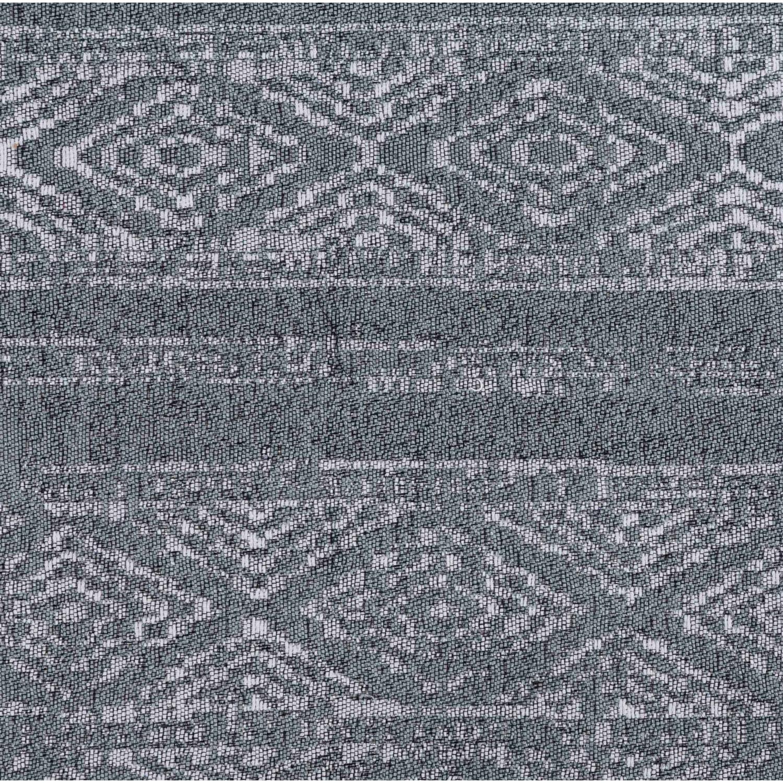 LARISSA KİLİM GRİ 80X150CM
