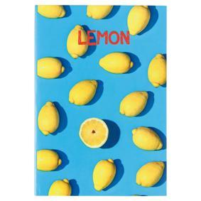 LİMON DEFTER