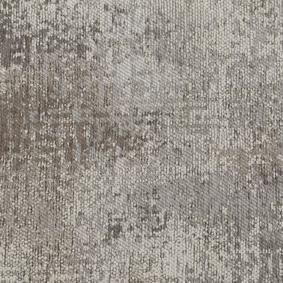 JEMMA HALI GRİ KAHVE 160X230CM
