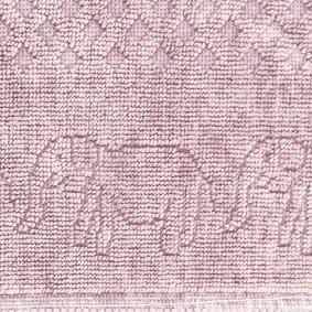 ELEPHANT SOMON 70X130 CM PASPAS
