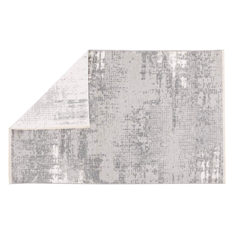 CORIN HALI GRİ 155X230CM