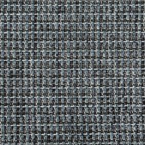 KATERINI HALI ANTRASİT 160X230CM
