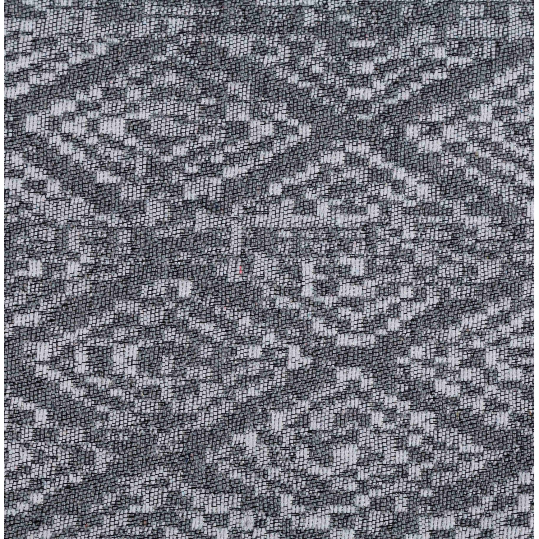 LARISSA HALI GRİ 120X180CM
