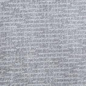 MAEVA BASIC HALI AÇIK GRİ 160X230CM